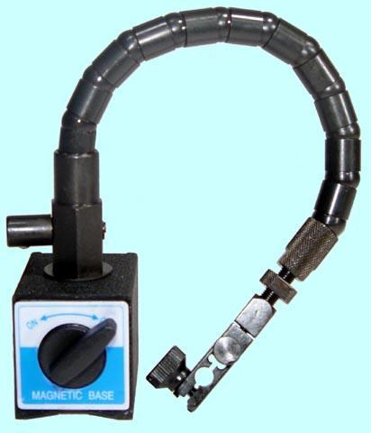 Магнитная индикаторная стойка strato line fisso 837231